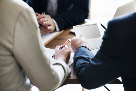 AVG: nadruk ligt op verantwoordingsplicht van organisaties