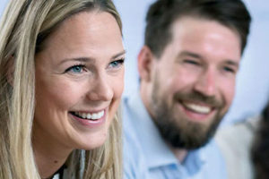 Tien tips om medewerkers te beschermen tegen burn-out