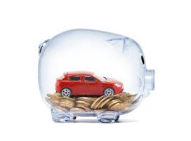 Mobiliteitsbudget; waar moet ik rekening mee houden?