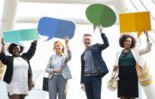 Rookie smarts: de noodzakelijke mindset voor ons allemaal