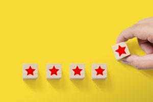 HR trends 2018: Employee experience oplossing personeelsprobleem