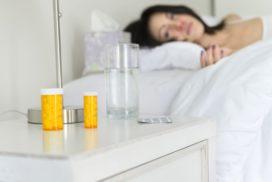 Wat te doen als een werknemer ziek wordt?