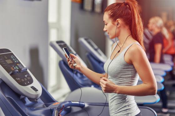Bewezen: sporten leidt tot betere werkprestaties