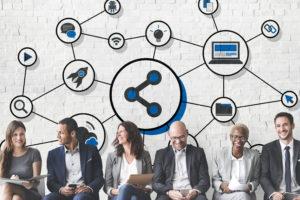 Effectieve arbeidsmarktcommunicatie vergt omslag