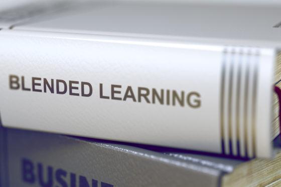 Het nieuwe leren: nooit uitgeleerd op de werkvloer