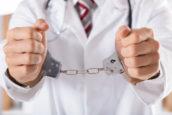 De h-grond in de Wet werk en zekerheid