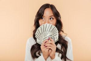 Salarisinformatie belangrijkst voor vrouwen bij sollicitatie