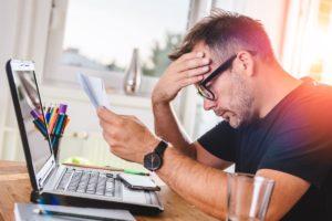 Nederlandse werknemer slecht op de hoogte van technologie