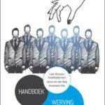 Handboek W&S