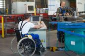 Werkgevers krijgen meer tijd voor nakomen banenafspraak