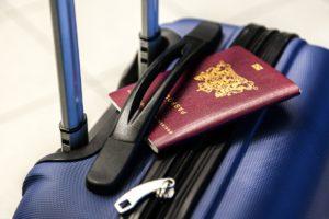 Expats profiteren vanaf 2019 minder lang van fiscale kostencompensatie