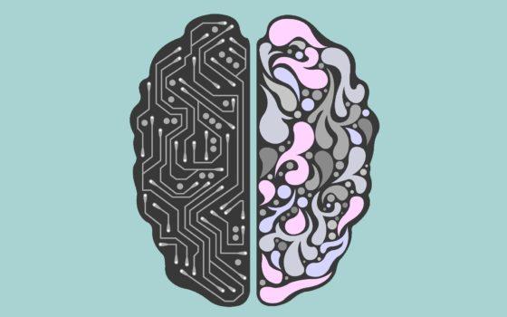 De integratie van AI in HR: de nieuwe psychologische grens