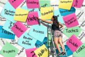Medewerkerbeleving in Nederland steeds positiever