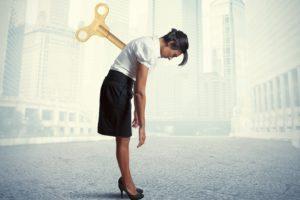 Preventie van burn-out: 10 tips voor een goede werk- en privébalans