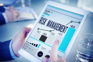 HR moet risico's moderne technologie onderkennen