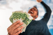 Salaristevredenheid: welke innovatieve salarispraktijken werken het best?