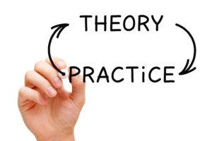 De sterkepuntenbenadering in de praktijk