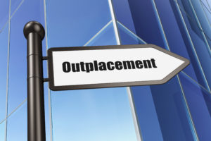 Outplacementtraject: de do's en don'ts voor HR