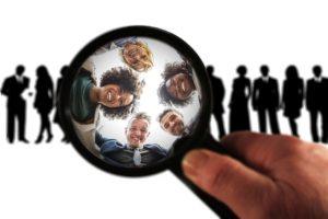 Talentgericht werken bij de provincie Overijssel
