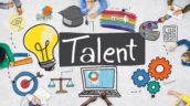 Talentontwikkeling in de praktijk