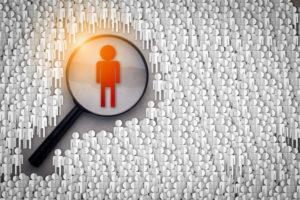 Ken je talent: onderzoek naar talentscans