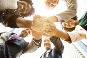 HR en werkgeluk: 3 obstakels en 3 oplossingen
