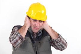 Over gehoorproblemen hoor je zelden iets