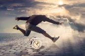 Arbeidsmobiliteit zzp'ers: waar blijft de actie?