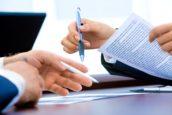Normalisering ambtenarenrecht: vergeet de or niet