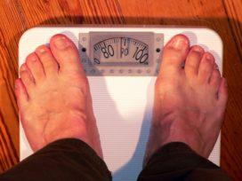Obesitas, een dik (financieel) probleem voor de werkgever?