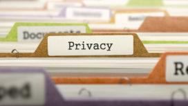 AVG: Databescherming moet levensstijl zijn voor werknemer