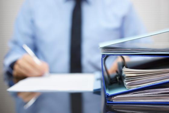 Zet uw werknemersvergoedingen optimaal in met de werkkostenregeling