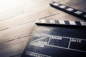 Personeel werven met een vacaturevideo
