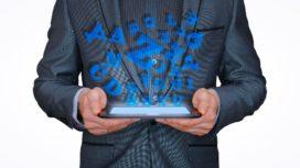 'Kunstmatige intelligentie vervult vacatures sneller en accurater'