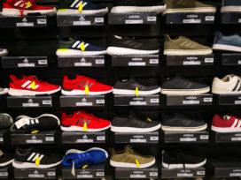 Arbeidsmarktcommunicatie: zo werft Adidas