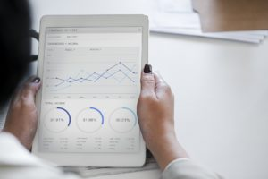 'HR doet te ingewikkeld over data'