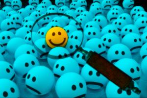 Krappe arbeidsmarkt: meer tevredenheidsonderzoek arbeidsbemiddelaars