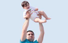 Wat komt er allemaal kijken bij ouderschapsverlof?