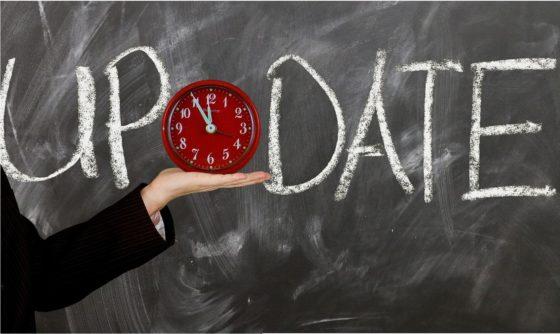 Normalisering van het ambtenarenrecht: een update