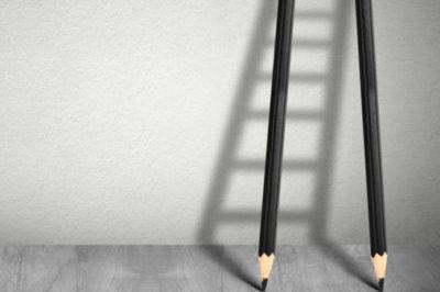 'Meer kennis van loopbaanmanagement nodig'