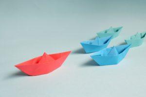 Hoe HR de juiste leider op de juiste plaats zet