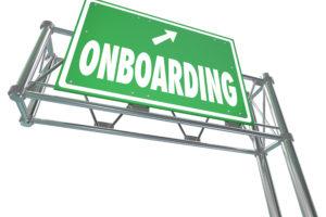 Onboarding: 10 inspirerende best practices