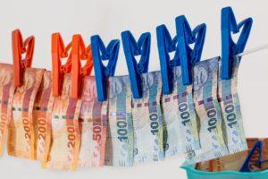 De bankcultuur