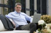 'Resultaatgericht werken is grootste succesfactor van Het Nieuwe Werken'