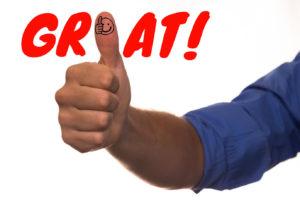 Salesforce opnieuw beste werkgever ter wereld