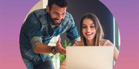 HR Analytics: 7 tips