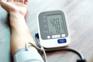 Minder verzuim door snelle gezondheidstest