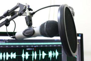 Podcast: Wat betekent businesstransformatie voor talentmanagement?