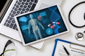 Ziekteverzuim beperken door big data?