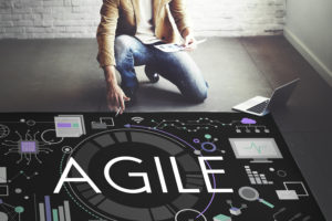 De rol van HR in een optimale agile organisatie